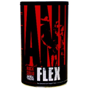 Animal Flex Reviews - Ingredients, Side Effects, Is Animal Flex Safe To Use?
